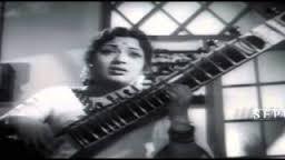 Sonnathu Neethana Song Lyrics