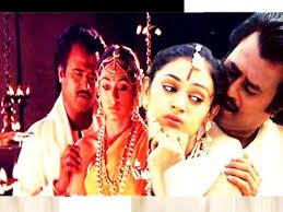 Sundari Kannal Oru Song Lyrics