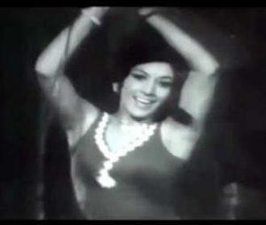 Surangani Surangani Song Lyrics
