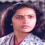 Then Madurai Vaigai Nadhi (Sad) Song Lyrics