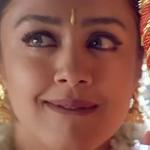 Thirumana Malargal Song Lyrics