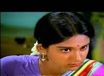 Thoorathil Naan Kanda Song Lyrics