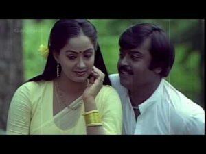 Un Paarvaiyil Oraayiram Song Lyrics