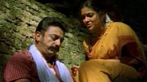 Unnavida Indha Ulagathil Song Lyrics