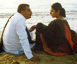 Unnodu Naan Irundha Song Lyrics