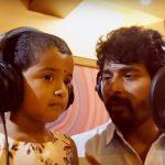 Vaayadi Petha Pulla Song Lyrics