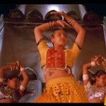 Veerapandi Kottayile Song Lyrics