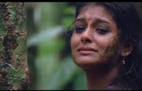 Vellai Pookal Song Lyrics