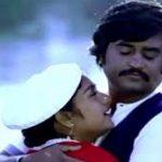 Vellai Pura Ondru (Duet) Song Lyrics