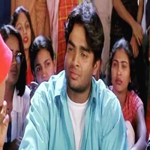 Venmathi Venmathiye Song Lyrics