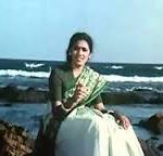 Adi Aathadi Song Lyrics