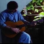 Ellorum Sollu Pattu Song Lyrics