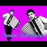 Kannpona Pokkile Song Lyrics