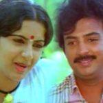 Kootathile Kovil Pura Song Lyrics