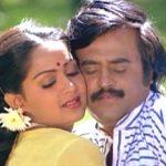 Maalai Soodum Velai Song Lyrics