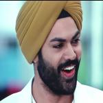 Sher Punjabi Song Lyrics