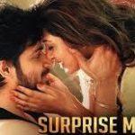 Surprise Me Song Lyrics