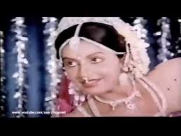 Vizhigal Meeno Song Lyrics