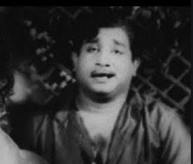 Yaar Andha Nilavu Song Lyrics