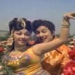 Aanandham Indru Song Lyrics