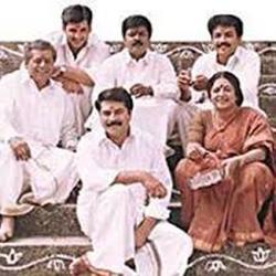 Aasai Aasaiyai Song Lyrics
