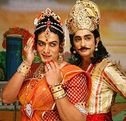 Alli Arjuna Song Lyrics