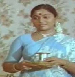 Anbe Pudhu Kavithaigal Song Lyrics