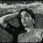 Anbulla Maan Vizhiyae Song Lyrics