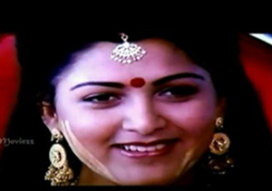 Arachcha Santhanam Song Lyrics