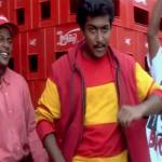 Aval Varuvala Song Lyrics