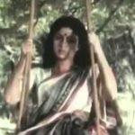 En Jeevan Paduthu Female Song Lyrics