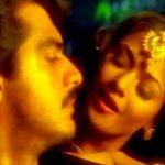 Gee Priya Song Lyrics