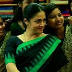 Happy – Naalu Kazhudha Song Lyrics
