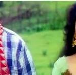 Ilavenir Kaala Panjami Song Lyrics