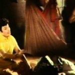 Iravu Padagan Oruvan Song Lyrics
