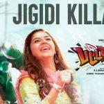 Jigidi Killaadi Song Lyrics