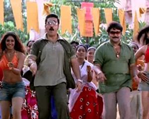 Kalakka Povathu Yaaru Song Lyrics