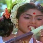 Kanni Ponnu Pongal Song Lyrics