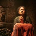 Kannil Paarvai Song Lyrics