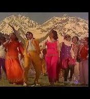 Kashmir Beautiful Song Lyrics