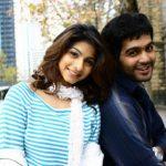 Mudhal Naal Indru Song Lyrics