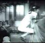Muthana Muthallavo Song Lyrics