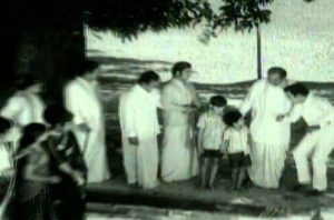 Muthukku Muthaga Song Lyrics