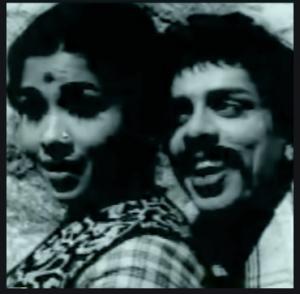 Muthukulikka Vaareergala Song Lyrics