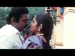 Muthumani Malai Song Lyrics