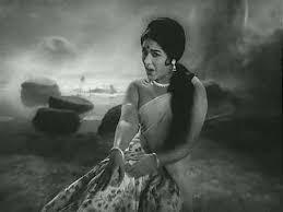 Naalai Intha Song Lyrics