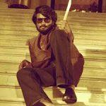 Naan Polladhavan Song Lyrics