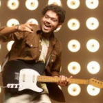 Nanbanai Partha Song Lyrics