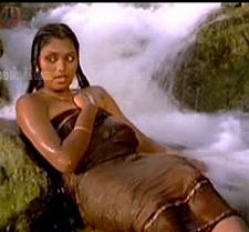 Oh Vasantha Raaja Song Lyrics
