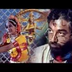 Om Namah Shivaya Song Lyrics